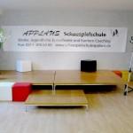 Schauspiel Workshop Rhetorik - Applaus Schauspielschule