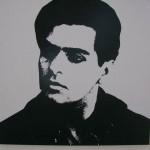 Viorel Iliescu - Porträt