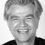 Hanfried Schüttler – Coach für Führungskräfte