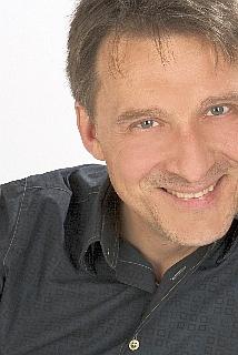 Thomas Höveler - Dozent für Schauspiel